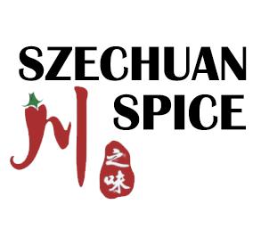Szechuan Spice