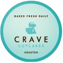 Crave Cupcakes