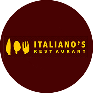 Italiano's Restaurant