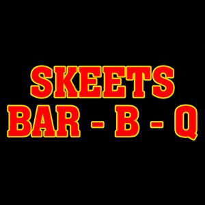 Skeets Barbeque