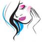 Beauty Supply E-Store