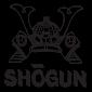 Shogun Japanese Sushi and Grill