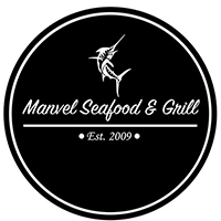 Manvel Seafood & Grill