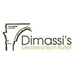 Dimassi's