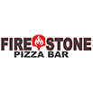 Fire Stone Pizza Bar