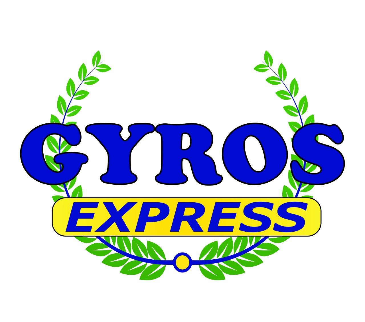 Gyros Express
