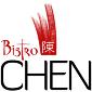Bistro Chen