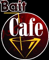 Bait Cafe