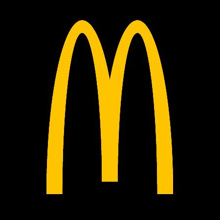 McDonald's 13 W Rand Rd