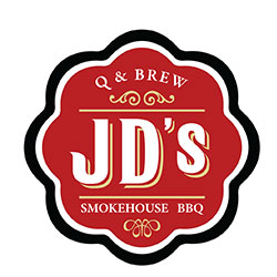 JD's Q and Brew