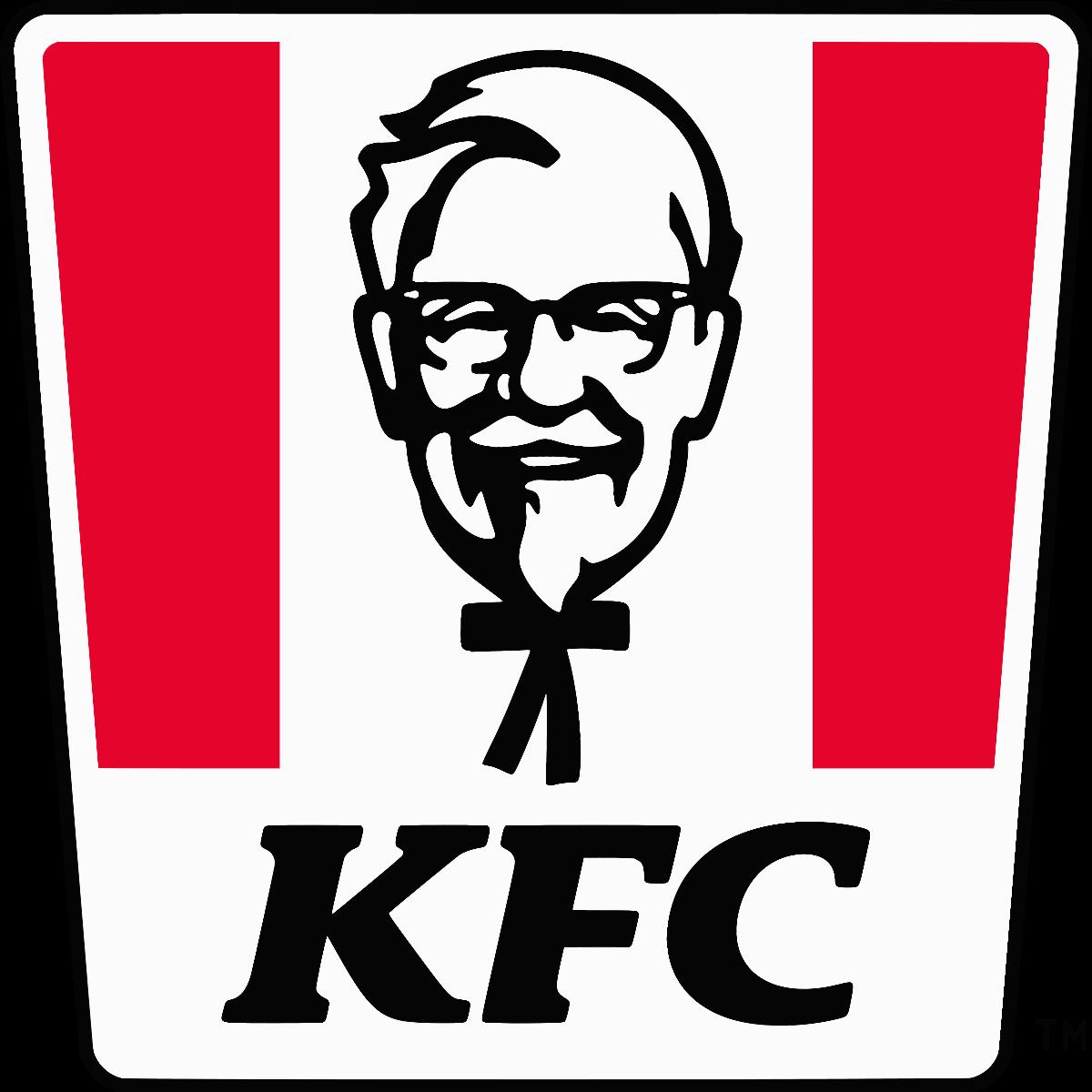 KFC 1195 E. Oakton St.