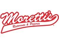 Moretti's Ristorante