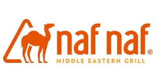 Naf Naf Grill 10433 E Touhy Ave
