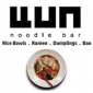 Fun Noodle Bar