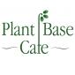 Plant Base Cafe