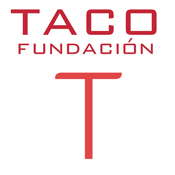 Taco Fundacion