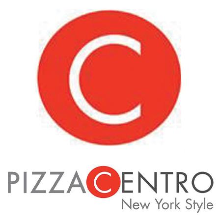 Pizza Centro
