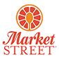 Market Street - Albertsons