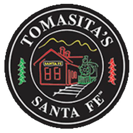 Tomasitas