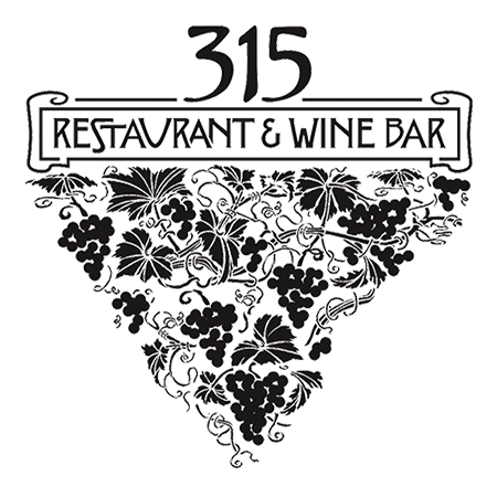 315 Restaurant