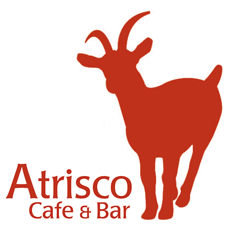Atrisco Bar and Cafe