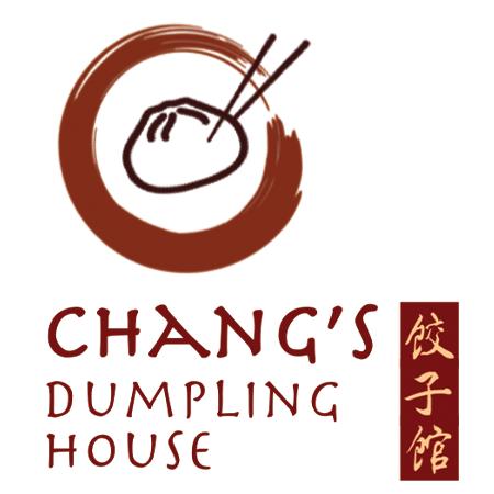 Chang's Dumpling House