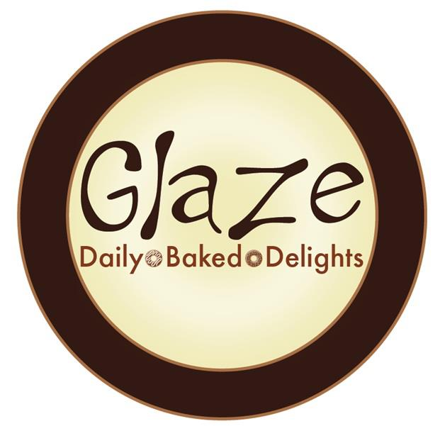 Glaze Bakery East Wenatchee