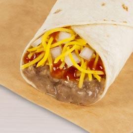 Taco Bell Wenatchee Menu Wenatchee Order Online
