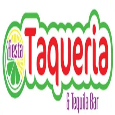 Fiesta Taqueria & Taquila Bar Downtown