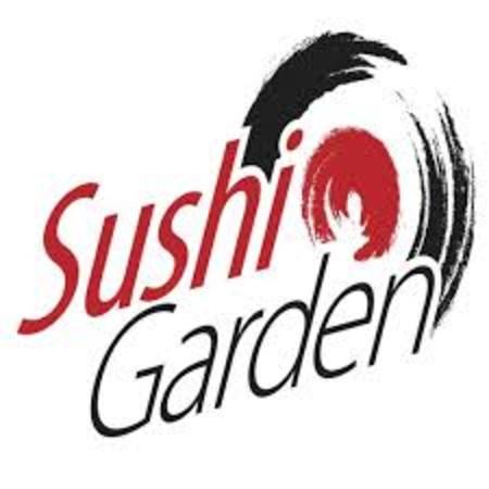 Ichiban Sushi Garden