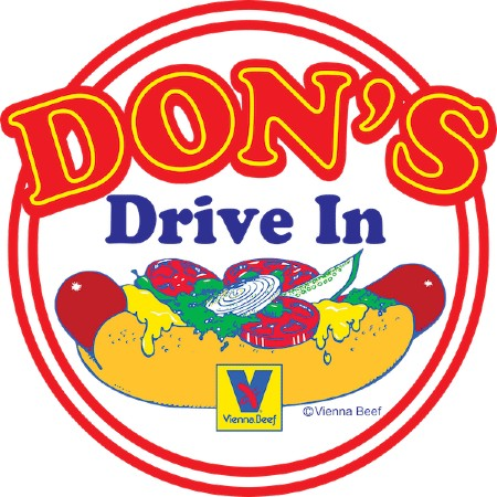 Don's Drive In