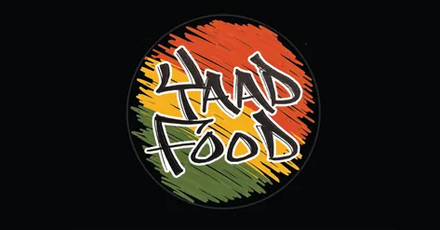 Yaad Food Jamaican Restaurant