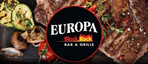 Europa Black Rock Bar & Grill