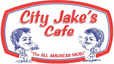 City Jake's Cafe