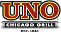 Uno's Chicago Grill - B. Rd. Springfield