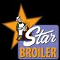 The Star Broiler(Winners Inn)