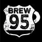 Brew 95