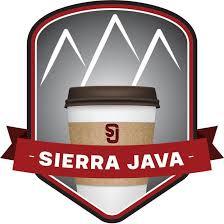 Sierra Java