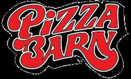 Pizza Barn
