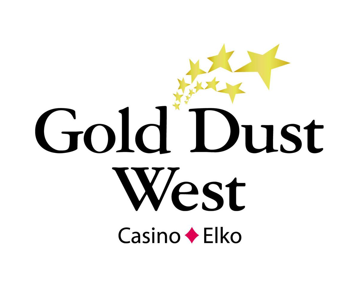 Gold Dust West Grille