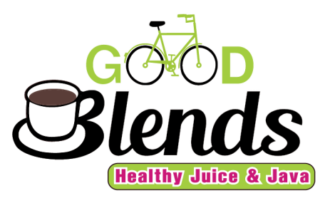 Good Blends