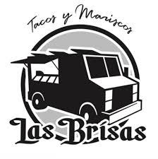 Las Brisas(Taco Truck)