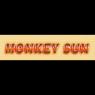 Monkey Sun