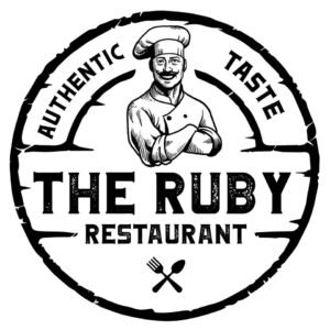 The Ruby Restaurant