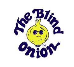 The Blind Onion
