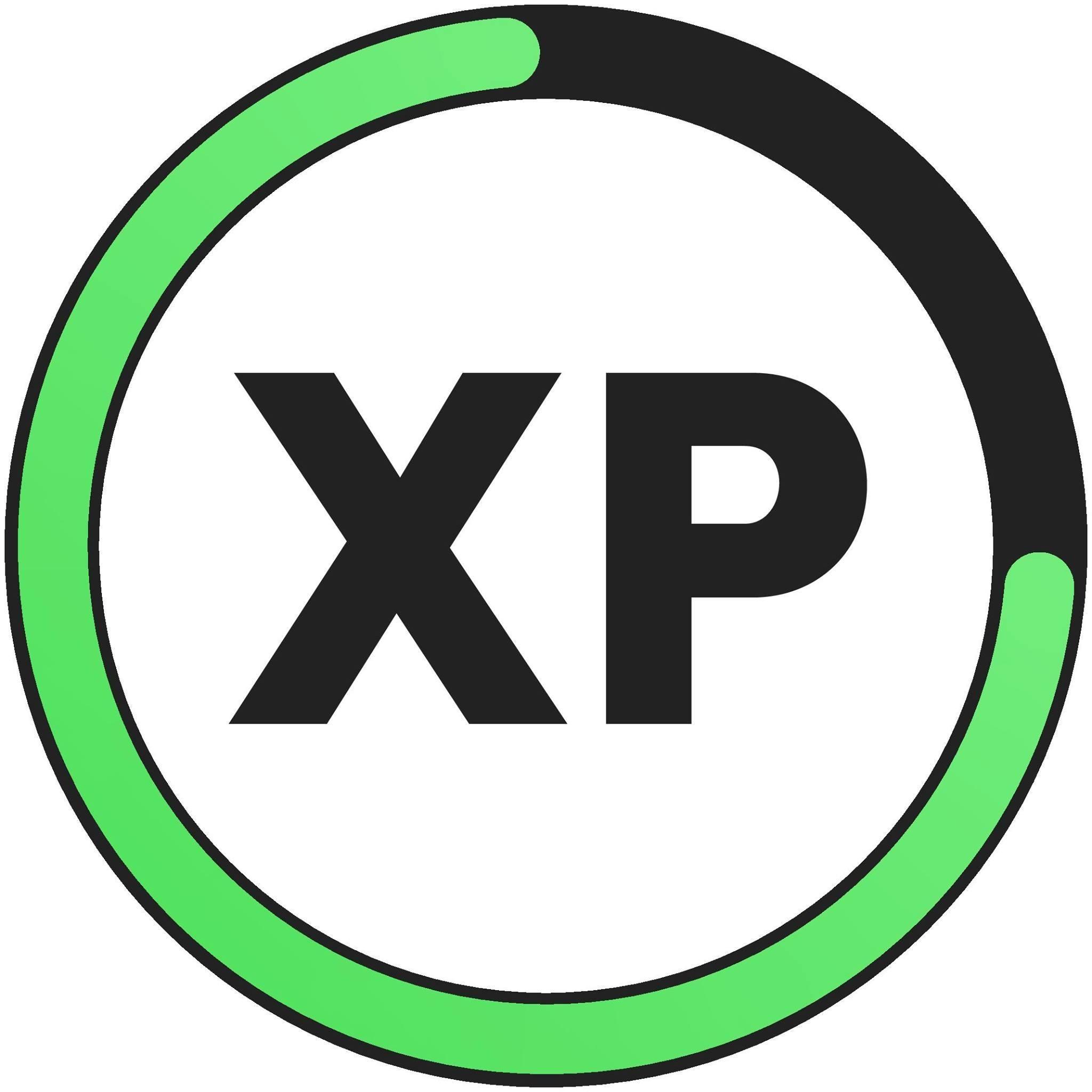 XP Gaming & Cafe