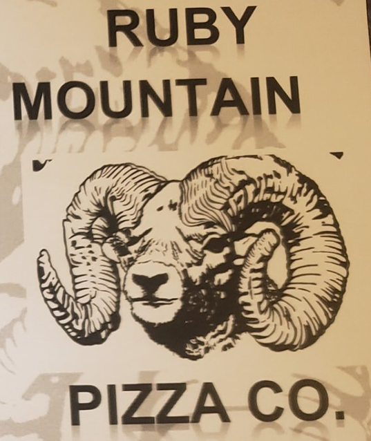 Ruby Mountain Pizza Co.