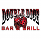 Double Dice Bar & Grill