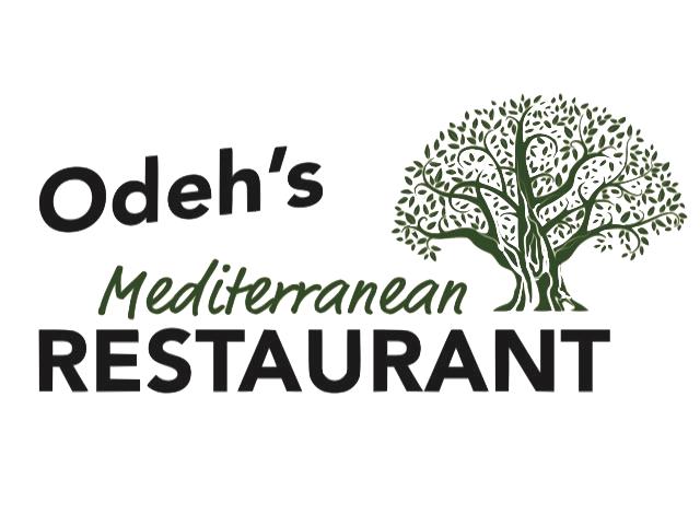 Odeh's Mediterranean Restaurant