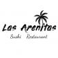 Las Arenitas Sushi Restaurant
